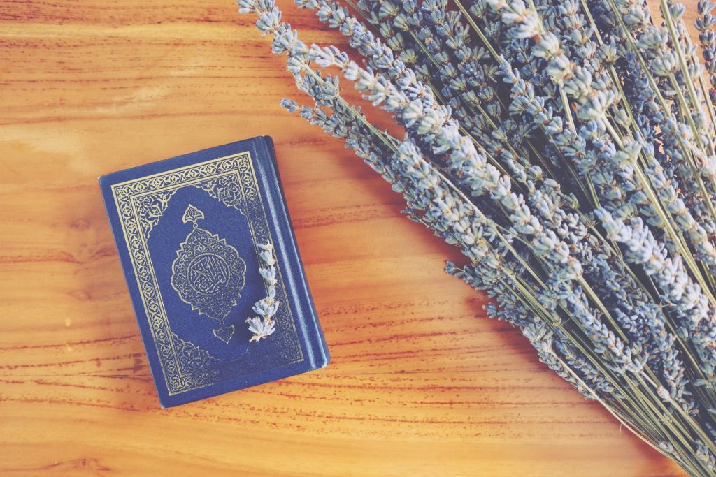 quran teacher online